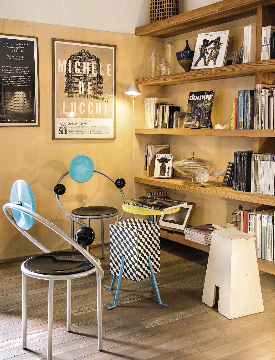 Pin by Liz Leday on Interior Design   Desk organization
