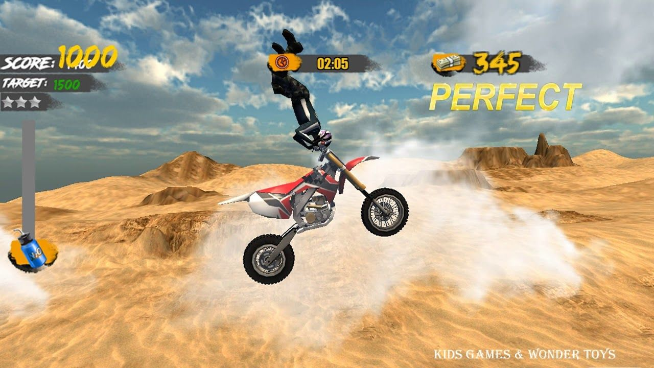 How To Download Moto Rider Go Highway Traffic For Pc In Windows 7
