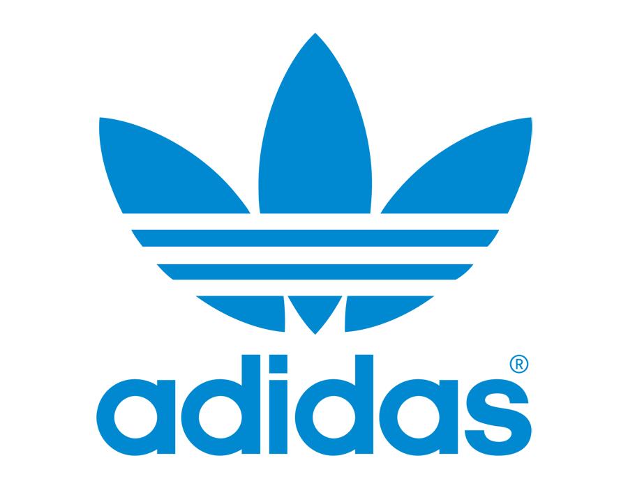 Adidas Originals Logo Adidas Originals Logo Adidas Wallpapers Adidas Logo Wallpapers