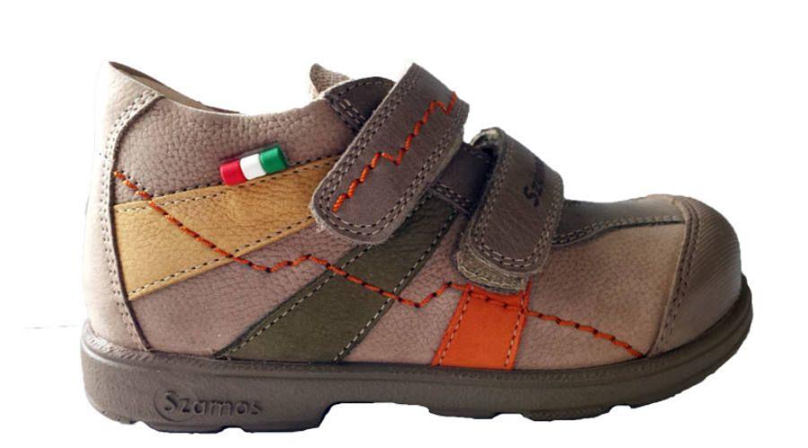 Szamos supinált cipő 1238-127191 - gyerekcipoabc.hu webáruház ... fc0c4a1585