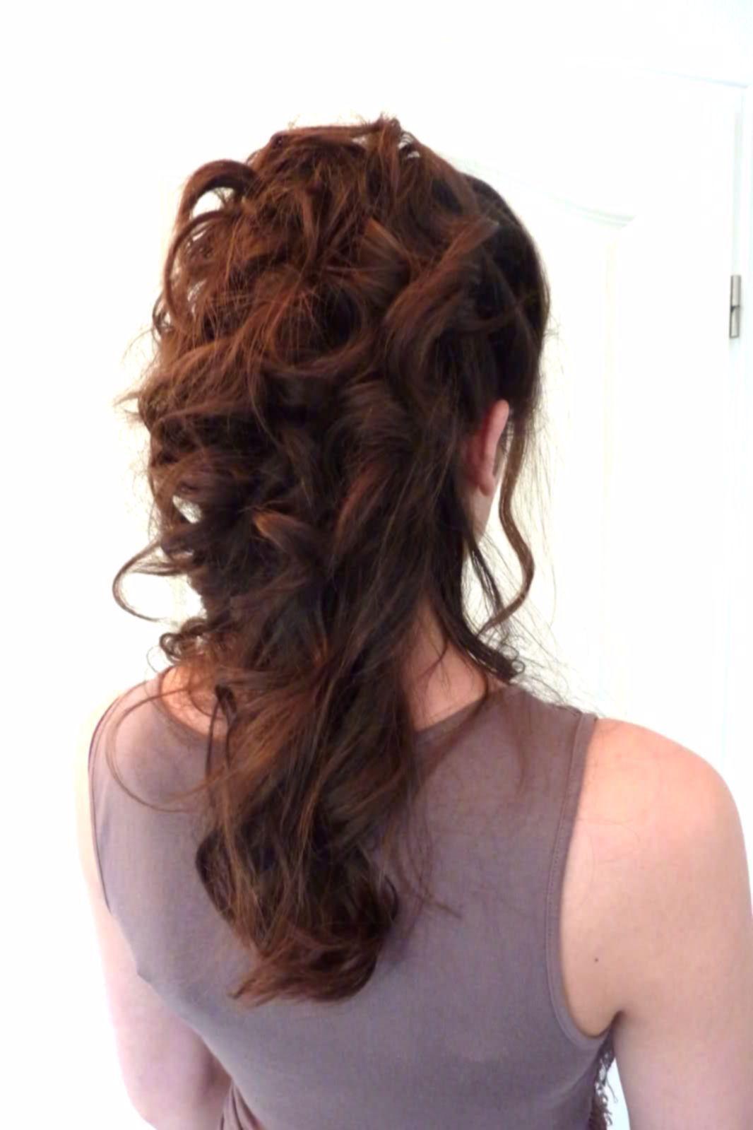 Hair Open Haar Haar Hair Open Hairstyles For Medium Length Hair Open Hairstyle Hair Open Hair Hair Hair O In 2020 Hair Styles Open Hairstyles Hair Lengths