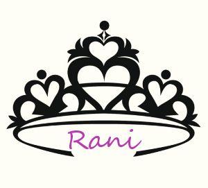 resultado de imagem para crown clock pinterest princess crown rh za pinterest com princess tiara tattoo pictures disney princess tiara tattoo