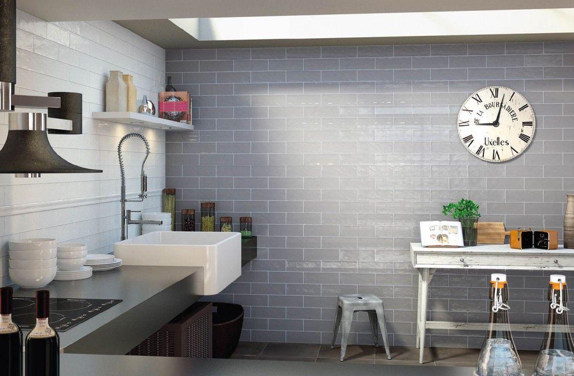 Kitchen Tiles Singapore cifre bulevar tiles in singapore | hafary | renovation ideas