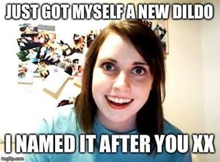 Funny Memes Jw : Best jw humor images jw funny jehovah s