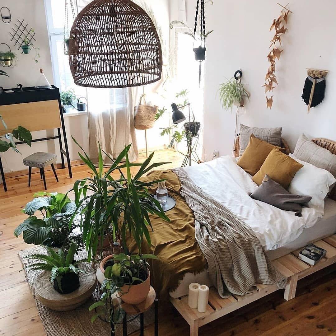 𝙰𝚎𝚜𝚝𝚑𝚎𝚝𝚒𝚌 ヅ𝚗𝚕𝚊𝚗𝟺𝟷𝟸 ♡゛   Home decor shops, Home ...