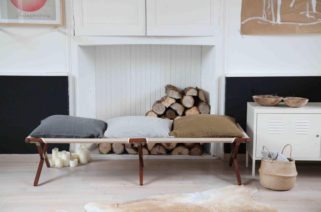 e shop le rep re des belettes home sweet home le. Black Bedroom Furniture Sets. Home Design Ideas