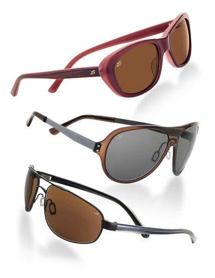 c35ca08090 Sunglasses gafas Serengeti Sunglasses   Fine Men's Clothing in 2019 ...