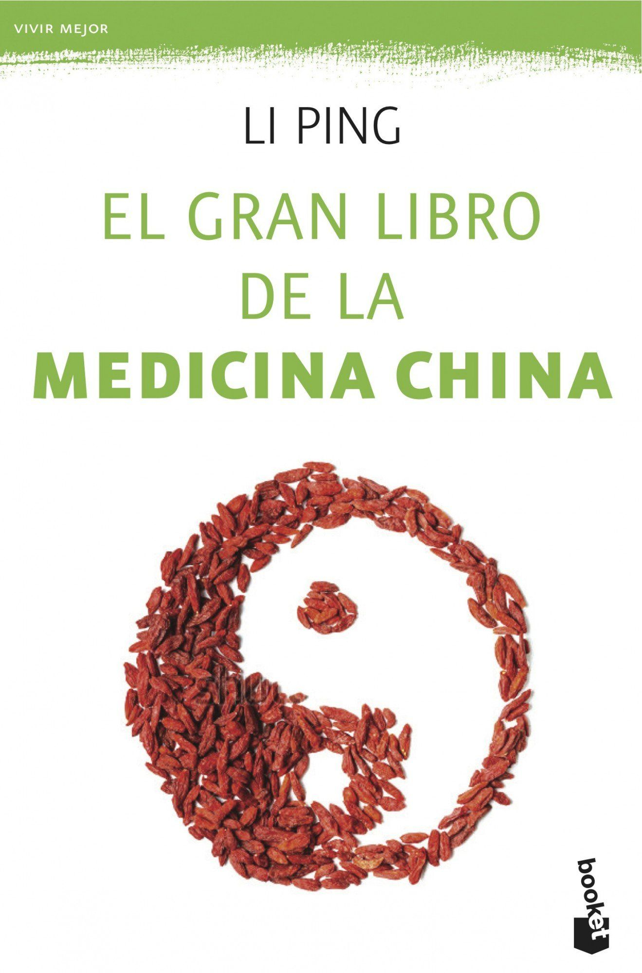 Libros Medicina China Extenso Imprescindible Y Detallado Manual Sobre La