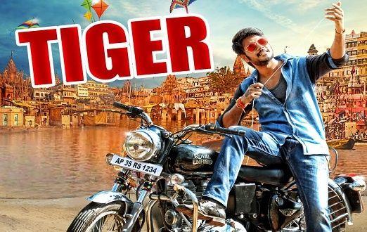 Tiger Full Movie Telugu 2015 Watch Online Free Download  Tiger Telugu movie review, Tiger trailers, Tiger review, videos, Telugu movie Tiger, cast and crew, photos, wallpapers, Tiger free download. #tigertiger #tigerwoods #tigerairways #tigerdirect #ekthatiger #eyeoftiger #whitetiger