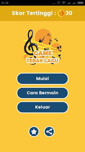 games tebak lagu