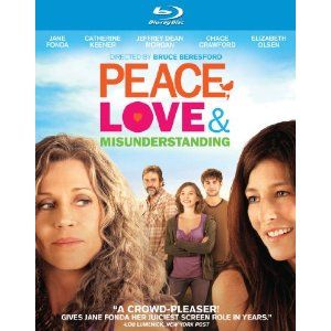 peace love misunderstanding soundtrack list neue musik. Black Bedroom Furniture Sets. Home Design Ideas