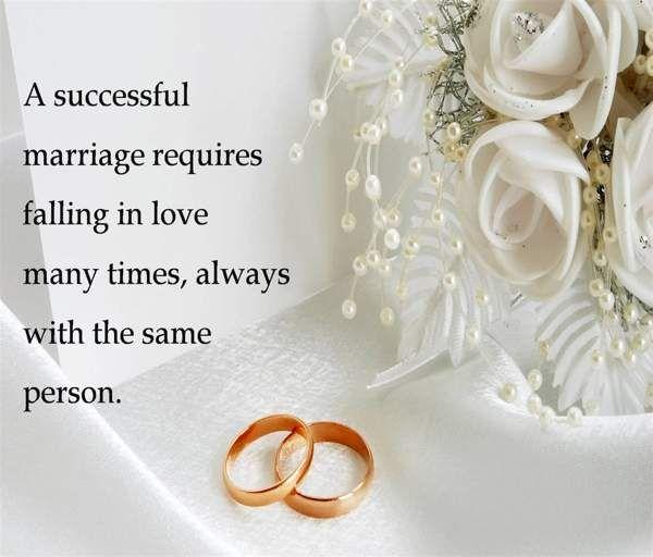 The Successful