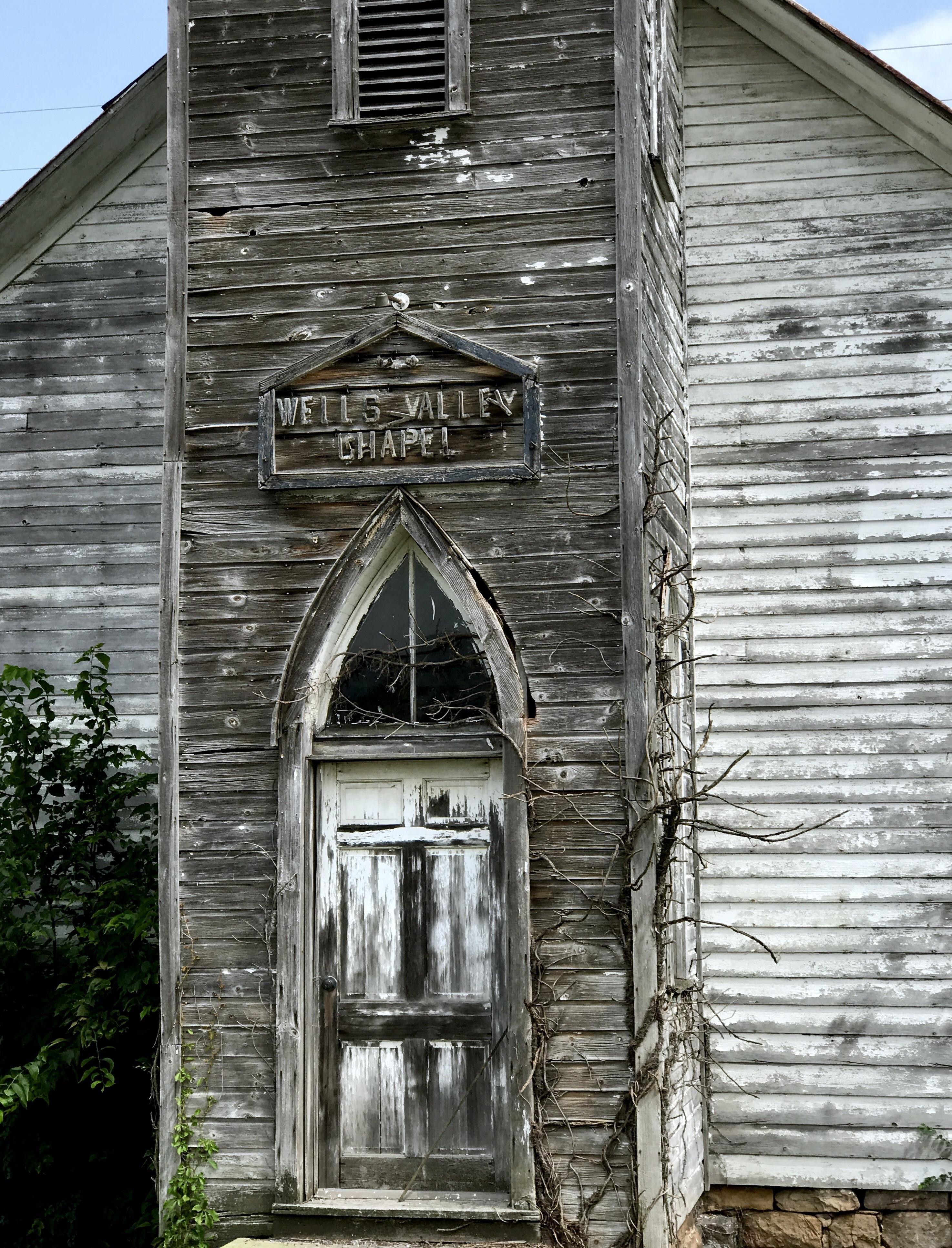Pennsylvania chapel x abandoned pinterest