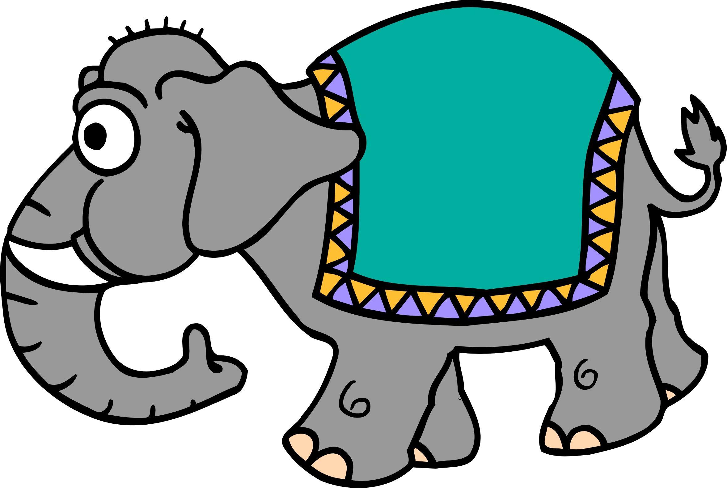 Download Wallpaper Cartoon Elephant - 5b07e60ea765a7ca3a0367664d805baf  Picture_503425  .jpg