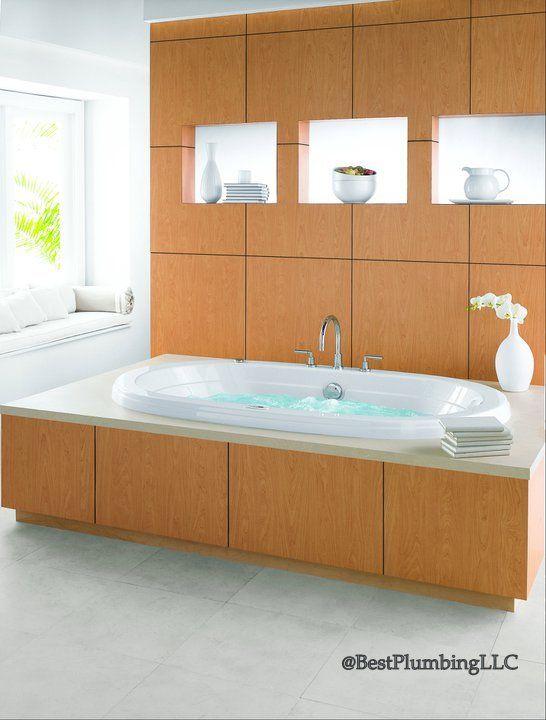 20+ Bathroom showroom seattle ideas in 2021