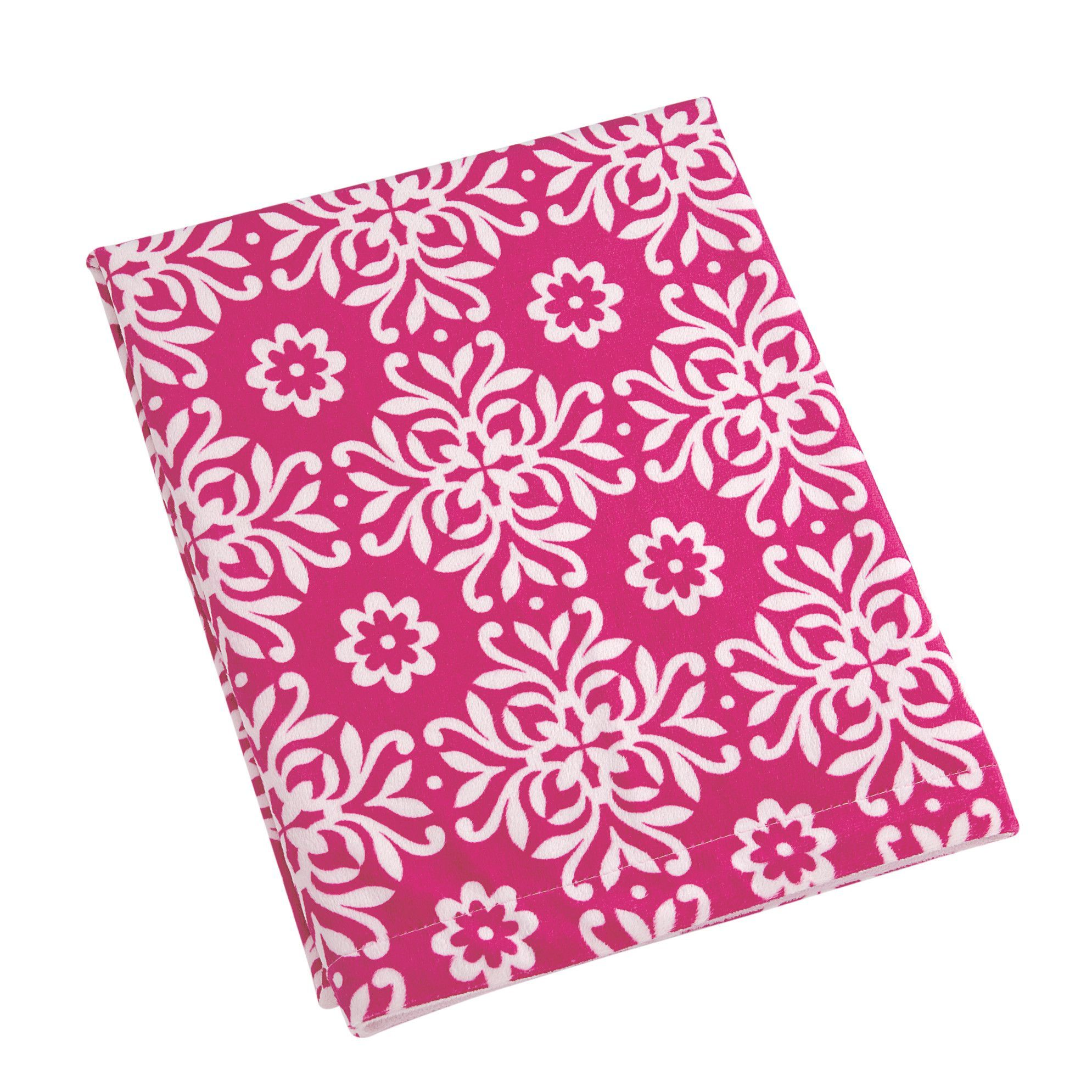 Butterfly bouquet blanket products pinterest blanket and products