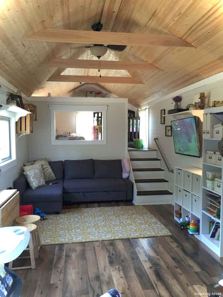 Incredible tiny house interior design ideas also ideas in lily  me rh pinterest
