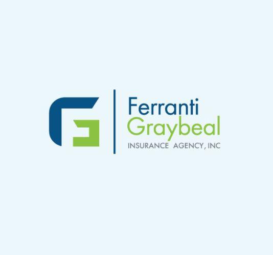 Insurance Company Logo Design Company Logo Design Company Logo
