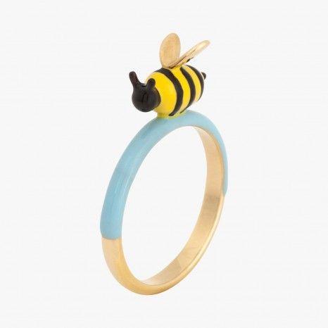 Bague Bee