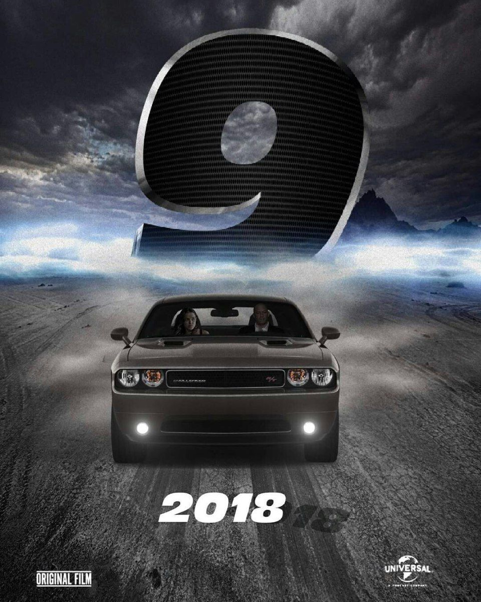 Vizioneaza Acum Filmul Fast Furious 9 2018 Online Subtitrat In Romana Hd Gratis Si Fara Intreruperi Fast Furious 9 Furi Fast And Furious 9 Film Film