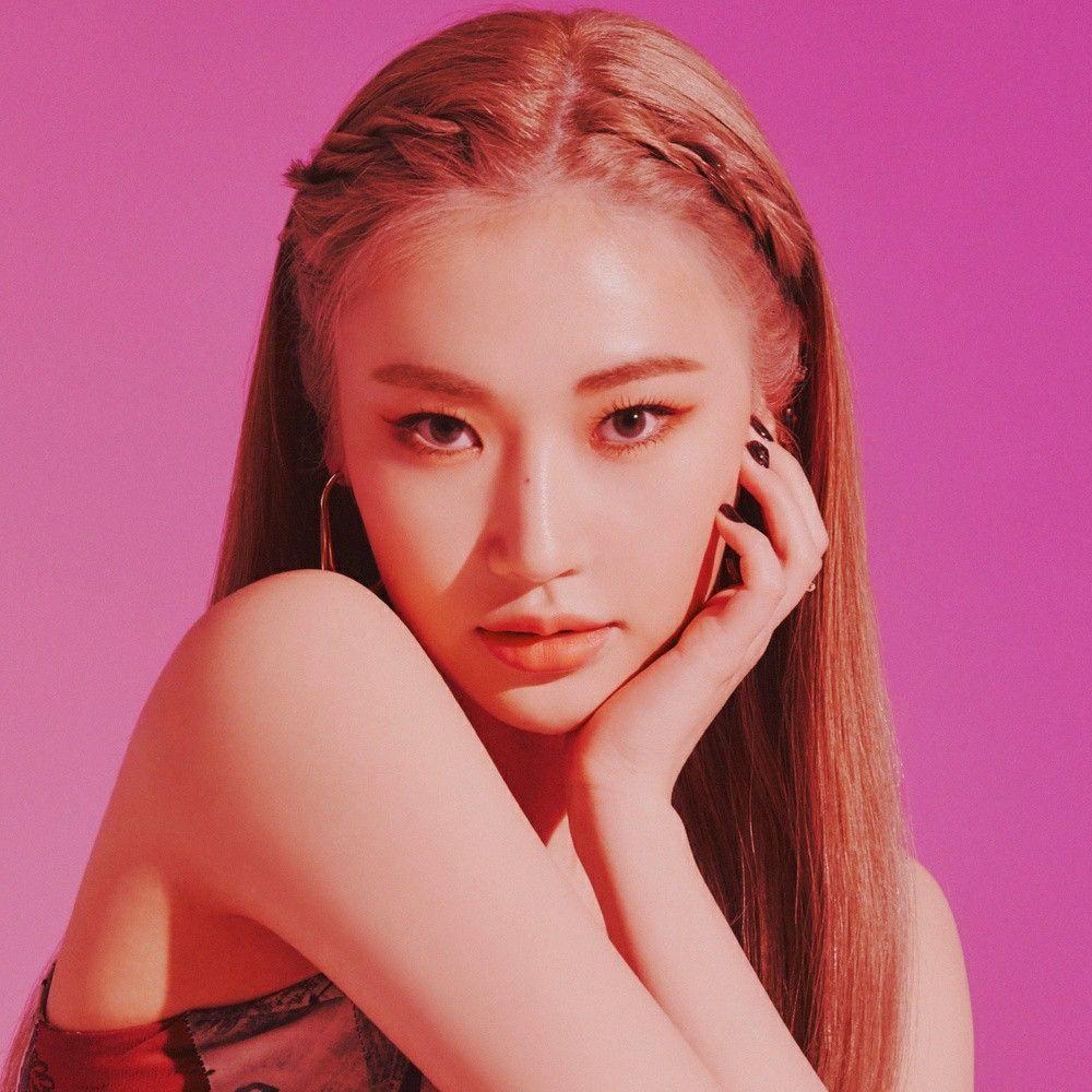 Jinny Secret Number In 2020 Numbers Secret Me As A Girlfriend