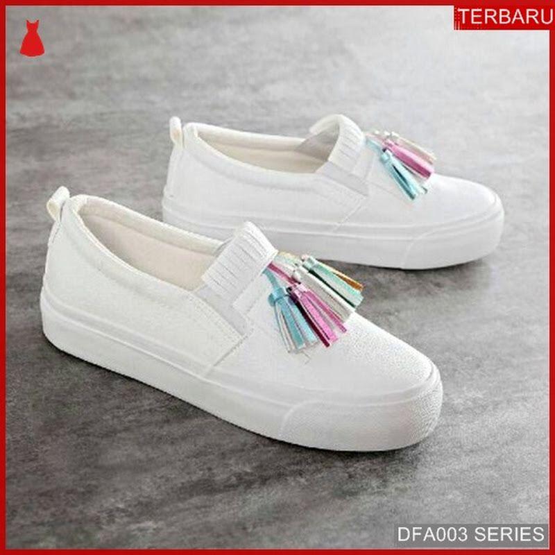 Dfa003d39 Dl03 Sepatu Sneakers 9543 Dewasa Bmgshopkanvas Sepatu