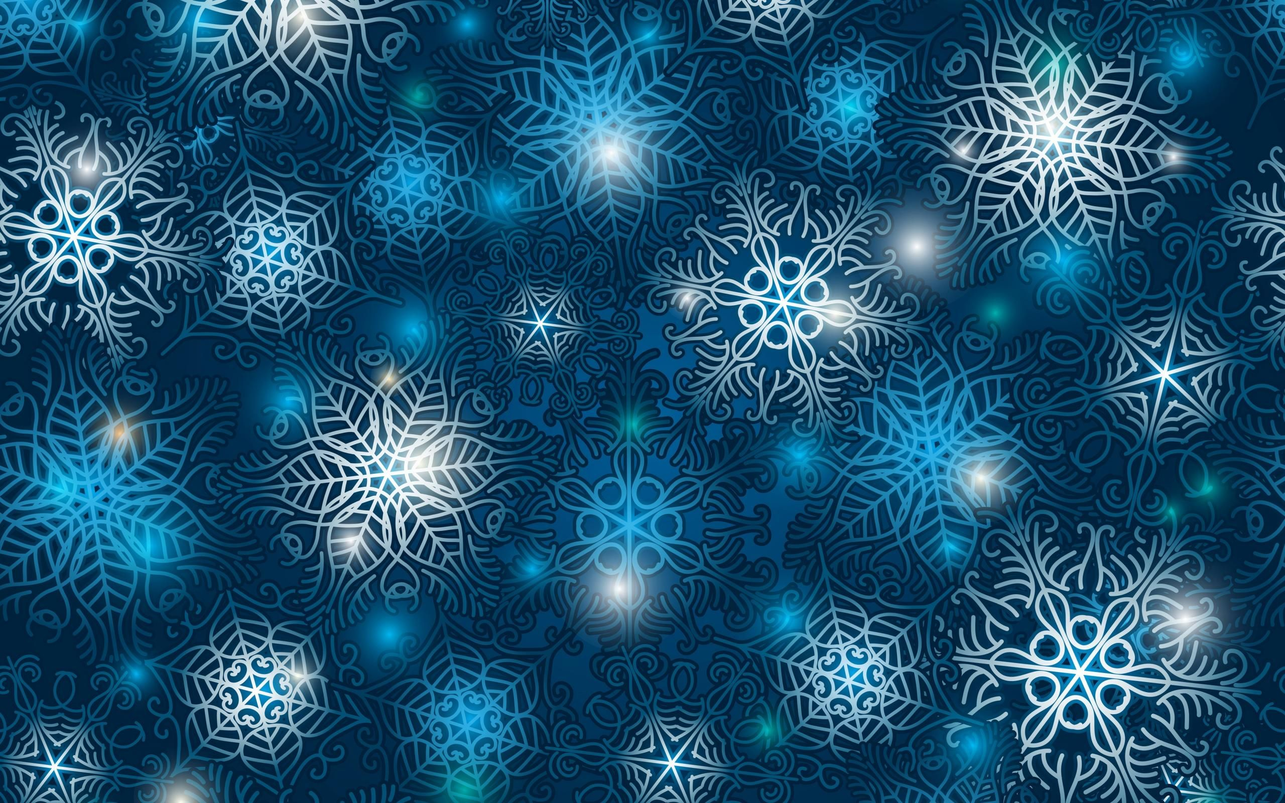 Holiday Christmas Wallpaper Winter background, Winter