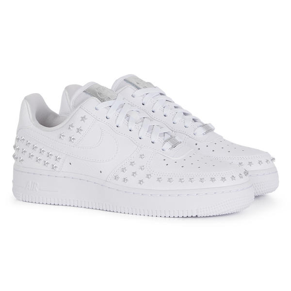 finest selection 510ca 878ea AIR FORCE 1 LOW STUDS