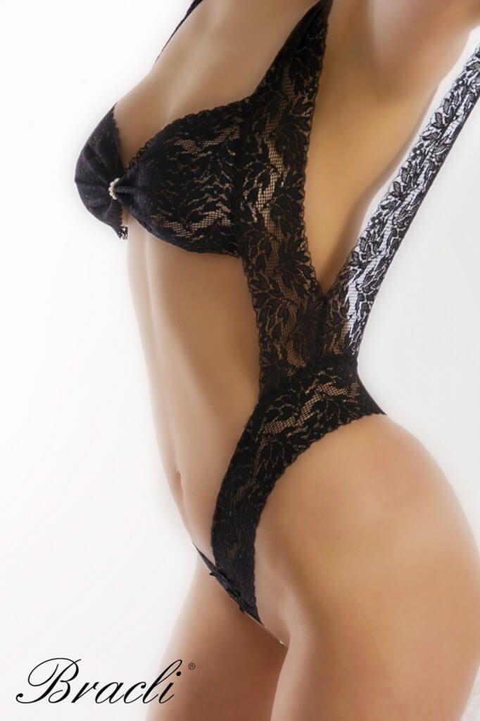Clea duvall nude