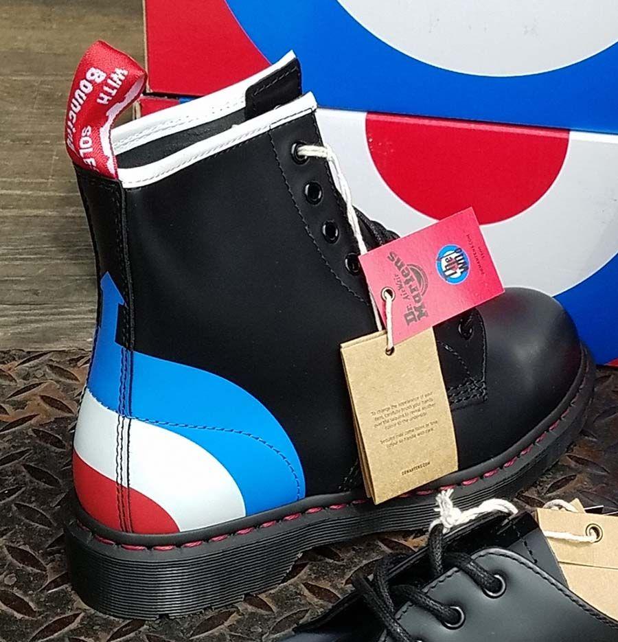 Boots, Doc martens, Doc martens boots
