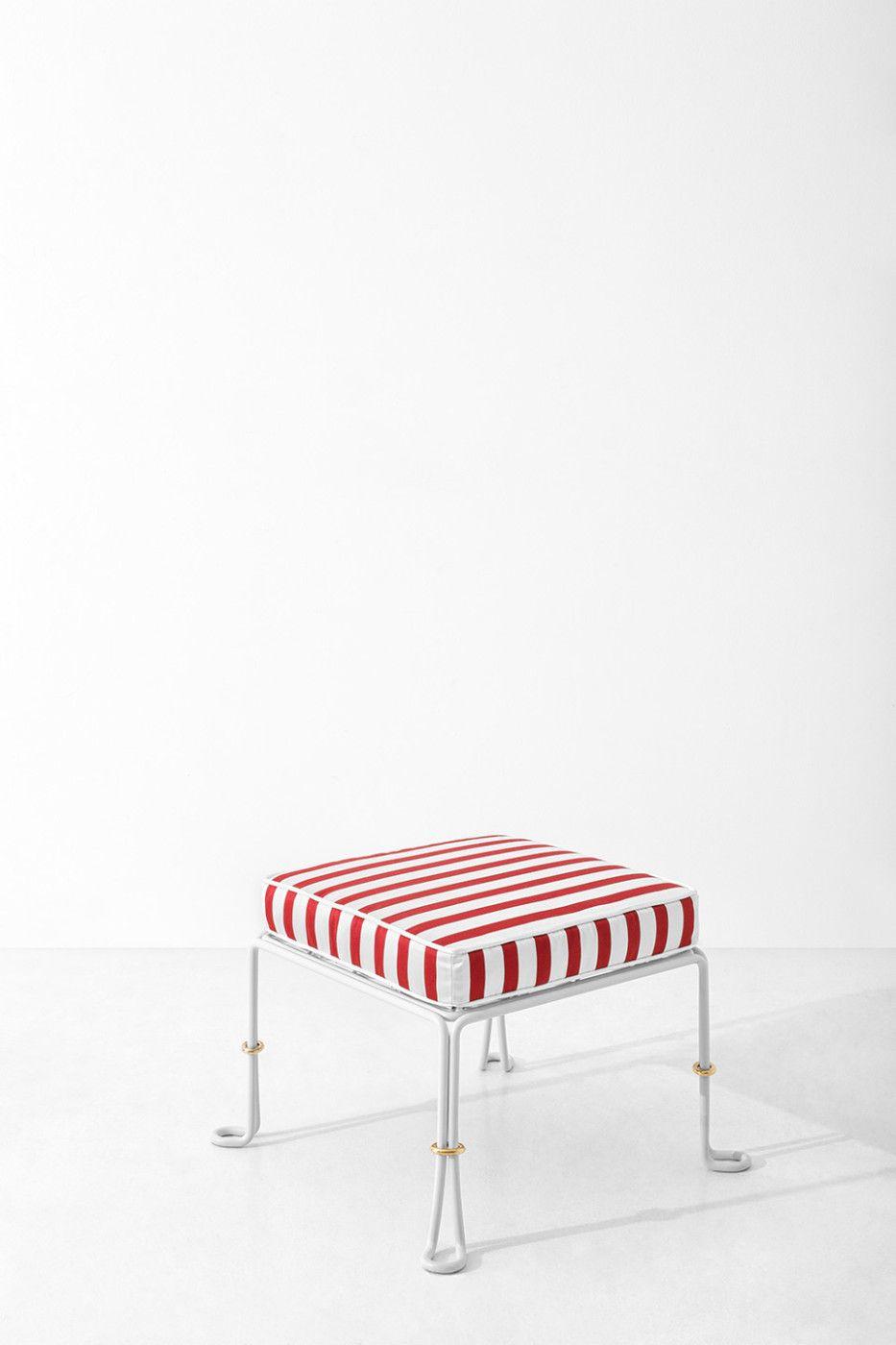 progetto verande dimorestudio garden pinterest furniture rh pinterest com Polyurethane Outdoor Furniture Rocking Chair polyurethane spray outdoor furniture