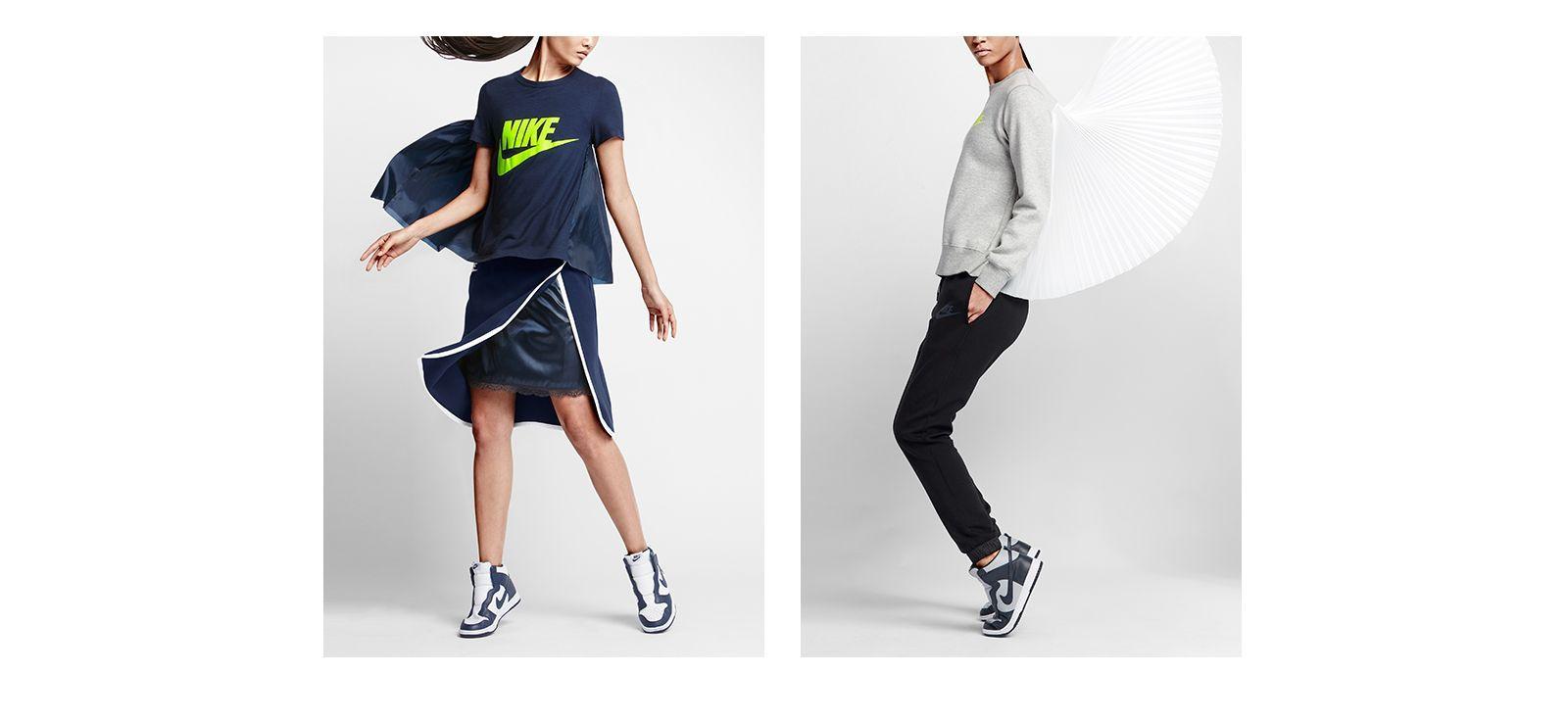 NikexSacai_CDP_v1_07.jpg