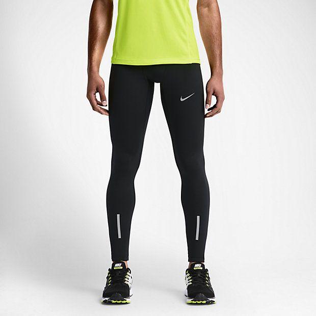 Il n'y a pas de saison pour courir et garder la forme. L'hiver est une  saison délicate pour le corps qu'il va falloir contrer avec une tenue  adéquate.