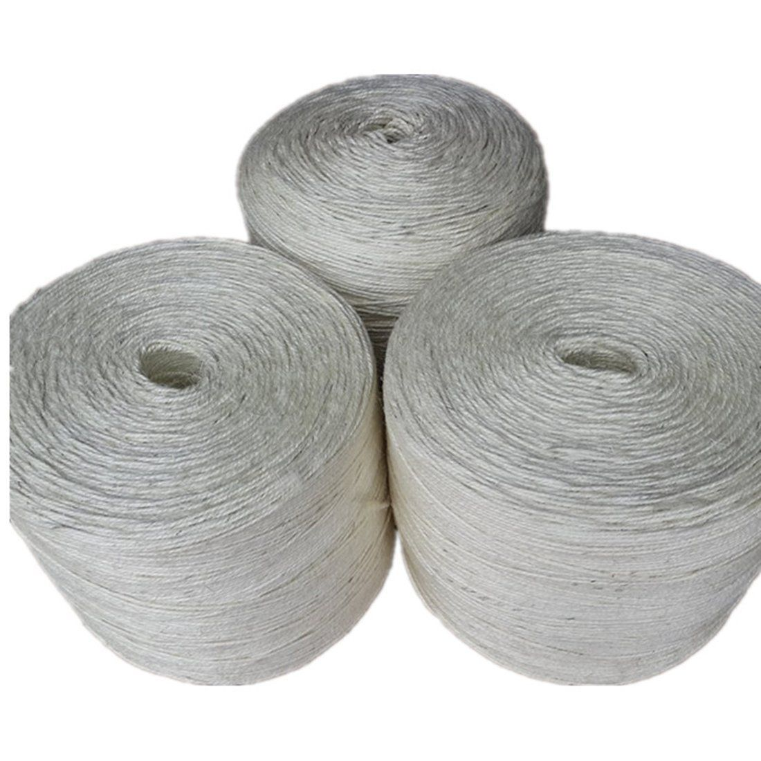 9 M. Sisal Rope For Cats Scratching Post