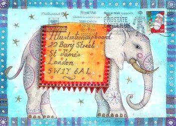 ημερολόγιο ελέφαντα σε απευθείας σύνδεση dating