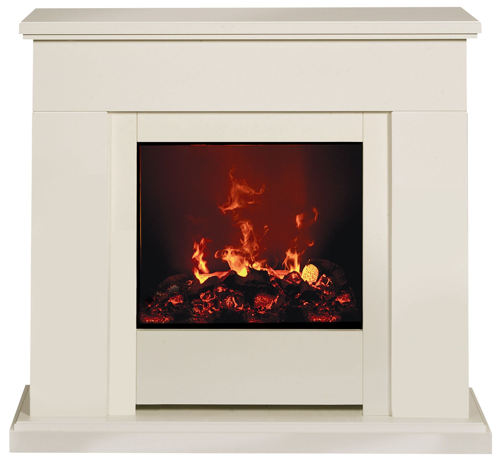 dimplex opti myst electric fire suite freestanding electric fire