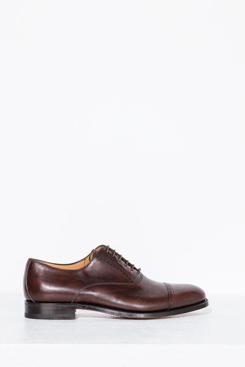 Zapato Oxford | Pedro del Hierro