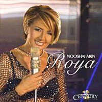 Nooshafarin Roya Mp3 Radiojavan Com Music Mp3