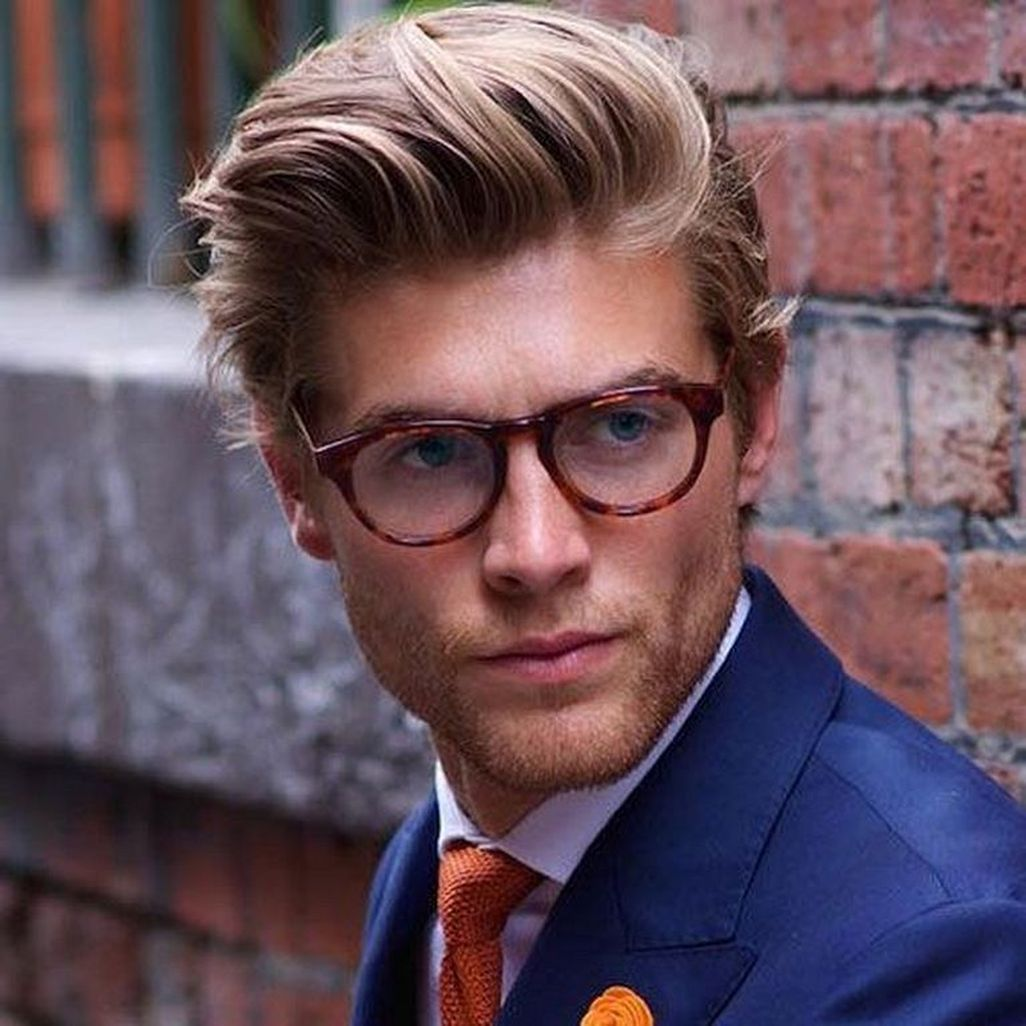 Adorabe Medium Length Hair Men Style Ideas  Menus fashion