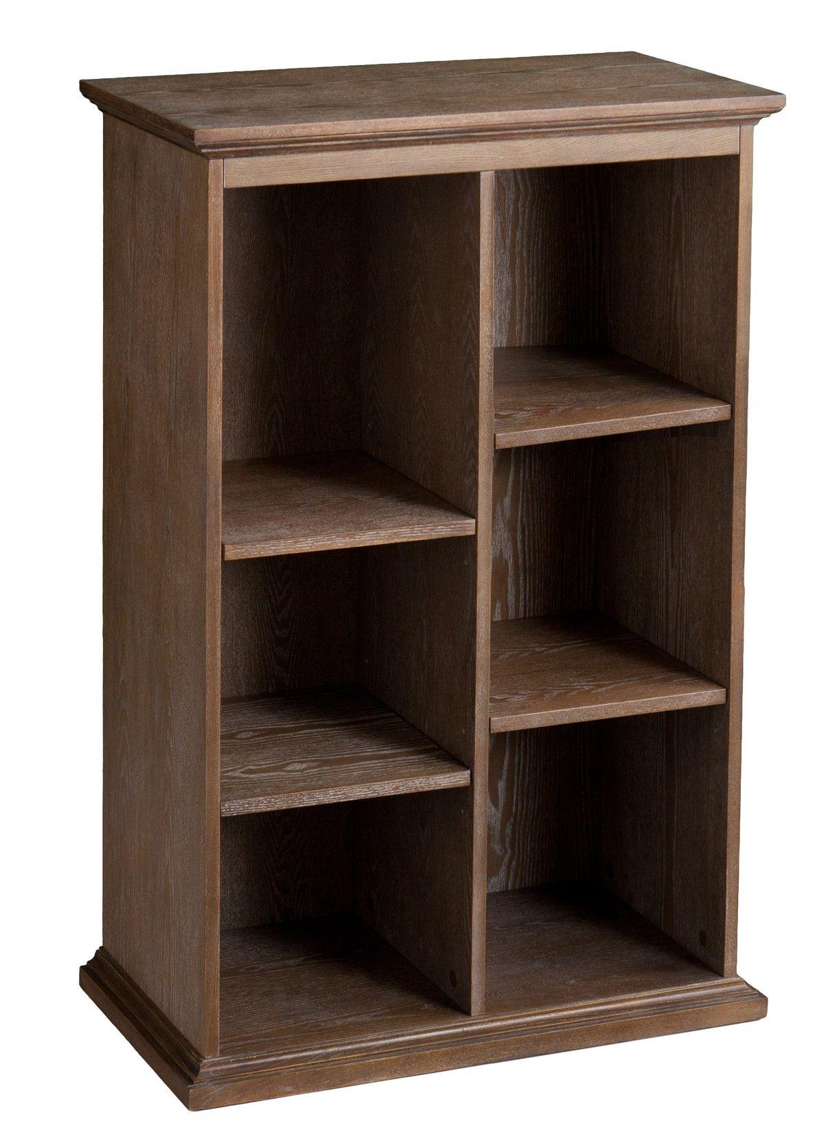 baldwin cube unit bookcase products pinterest rh pinterest at