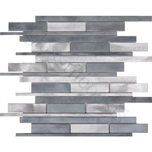 Sheet Size 11 3 X2f 4 Quot X 12 1 X2f 8 Quot Tile Size Random Brickstiles Per Sheet 36 Tile T With Images Kitchen Design Diy Mosaic Backsplash Mosaic Tile Backsplash
