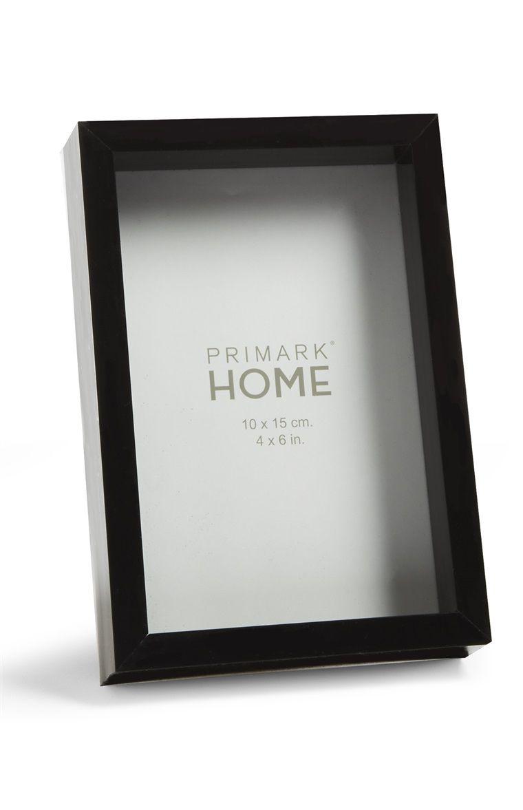 Pin On Primark