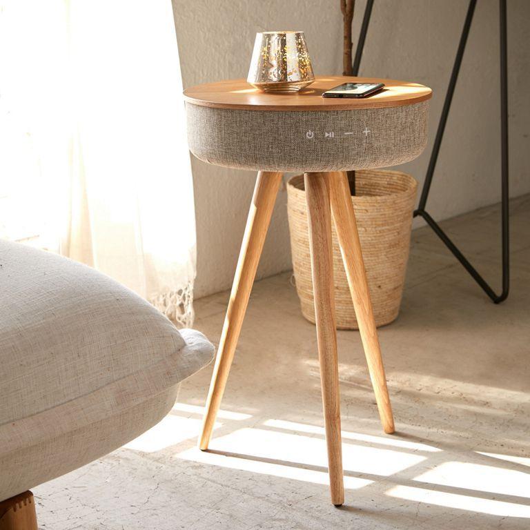 19++ Wireless speaker coffee table ideas in 2021
