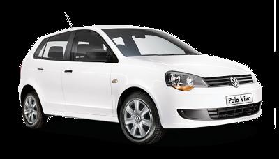 Volkswagen Polo Vivo 1 4 Conceptline Vw Polo Volkswagen Polo
