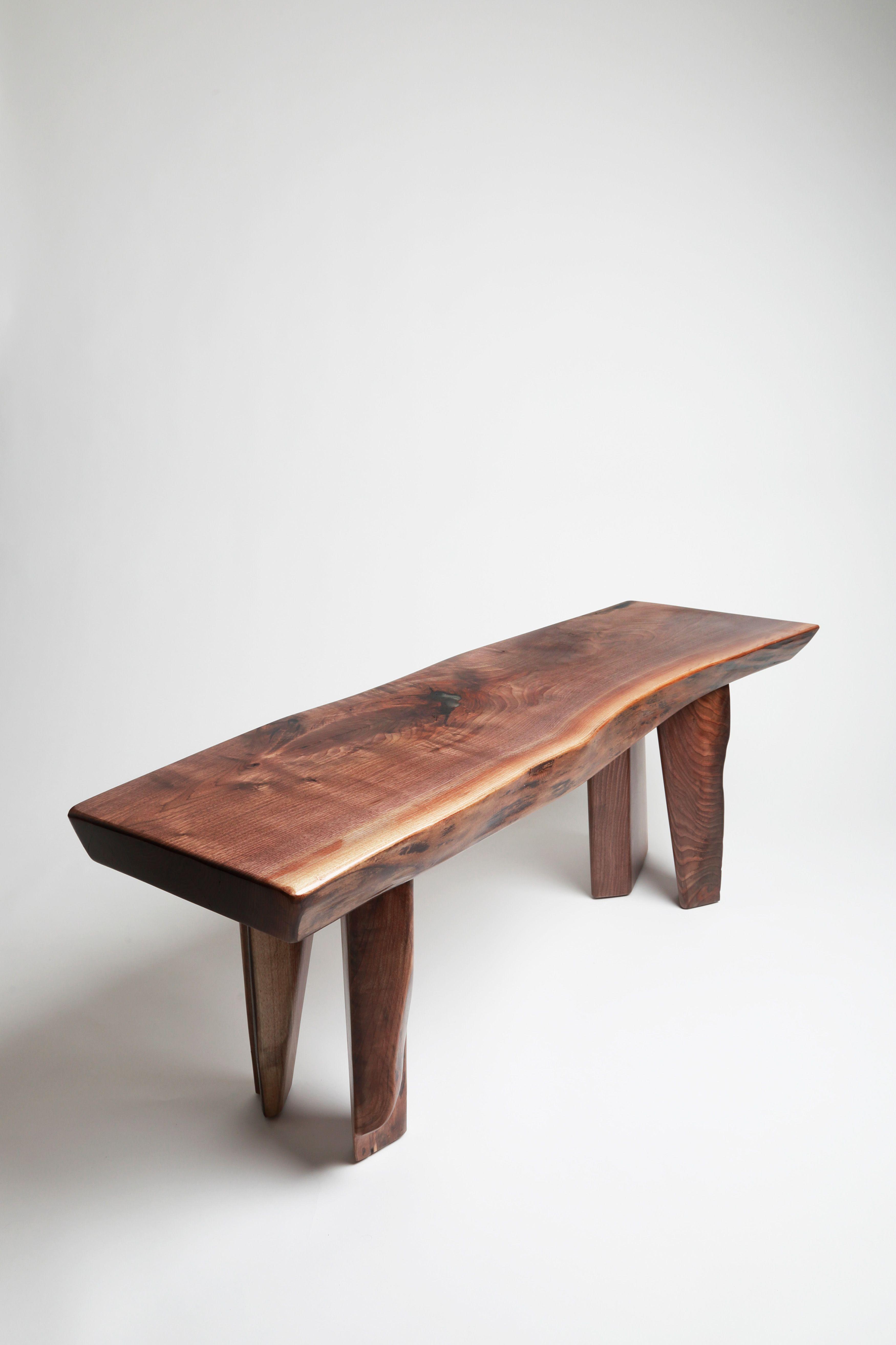 Custom Built Solid Wood Table Allendale Construction Solid Wood Table Solid Wood Wood [ 5250 x 3500 Pixel ]