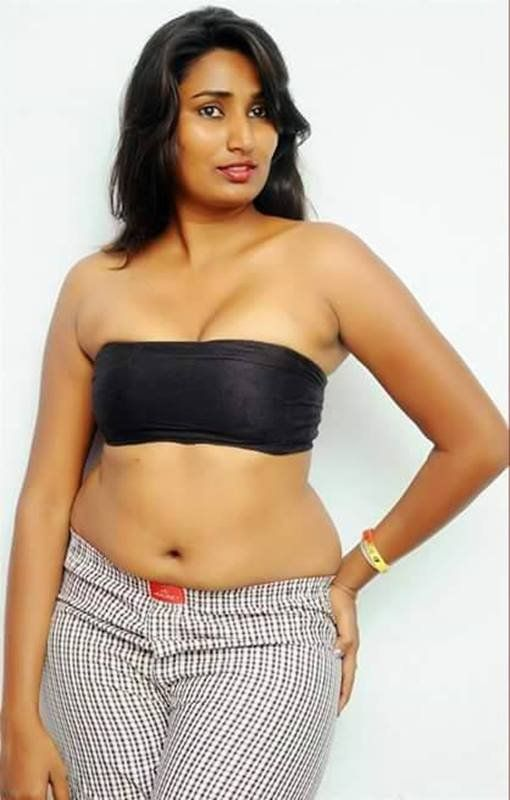 mobile naked sexy photo in kerala