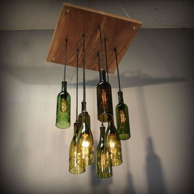 Wine bottle pendant light kit wine bottle pendant light kit wine bottle pendant light kit wine bottle pendant light kit lighting design and chandeliers aloadofball Gallery