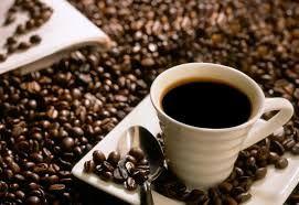 Така се приготвя вълшебен пилинг от кафе за кожа