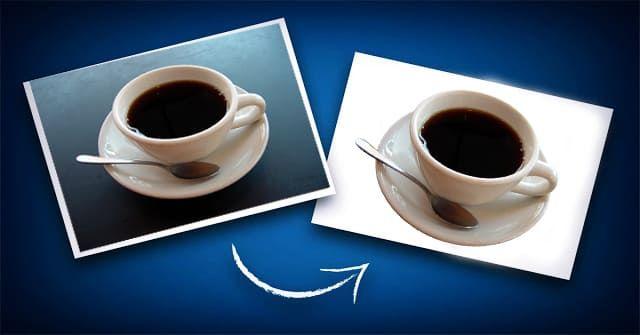 ازالة خلفية الصور اون لاين بشكل احترافي بضغطة زر اون تك 190 Glassware Remove Background Online Tableware