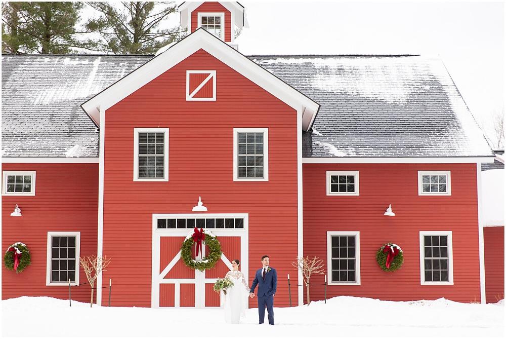 The Inn At Manchester In 2020 Vermont Winter Vermont Wedding Vermont Bride